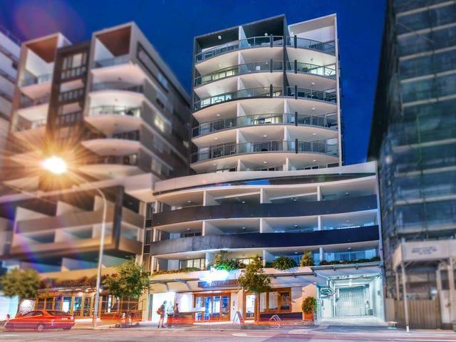 304/16 Merivale Street, South Brisbane, Qld 4101