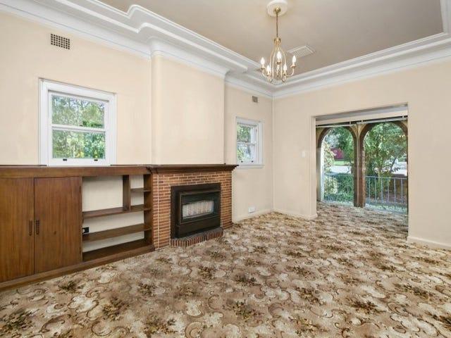 26 Lewis Street, Balgowlah Heights, NSW 2093