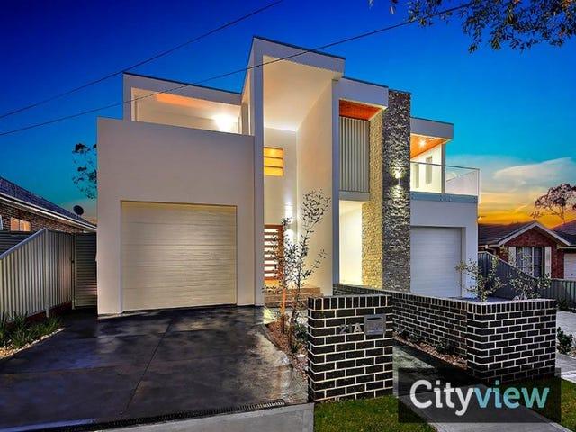 21A McCallum Street, Roselands, NSW 2196