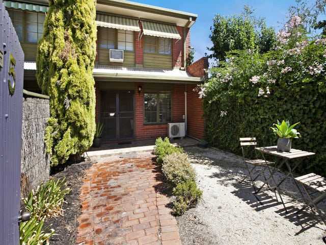 5 Glandfield Court, North Adelaide, SA 5006