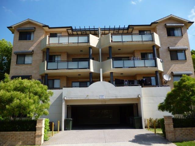 16/55-57 Harris Street, Fairfield, NSW 2165