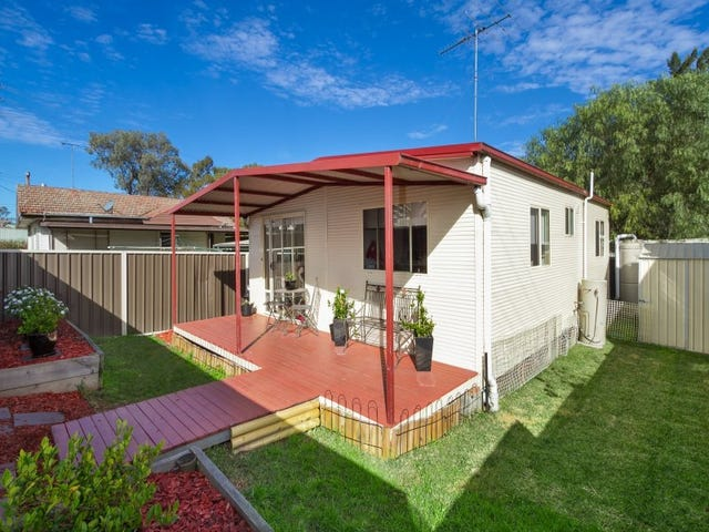 7A Bourke Street, Richmond, NSW 2753