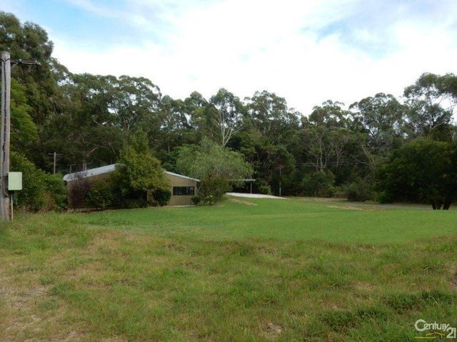 34 Cranstons Road, Middle Dural, NSW 2158