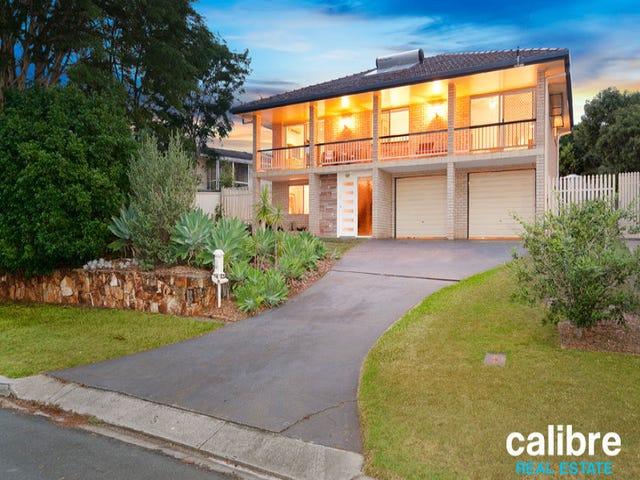 18 Kiama Crescent, Ferny Hills, Qld 4055