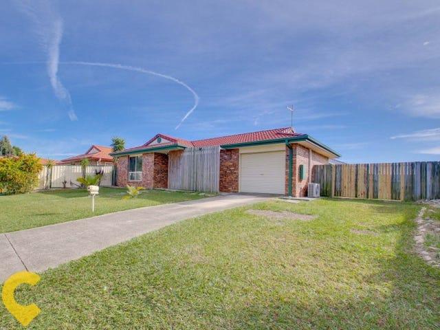 6 Karri Close, Caboolture, Qld 4510