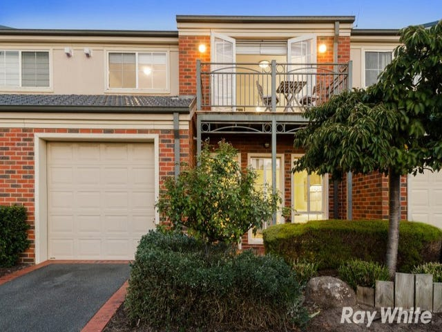 13 Kingsland Close, Dingley Village, Vic 3172