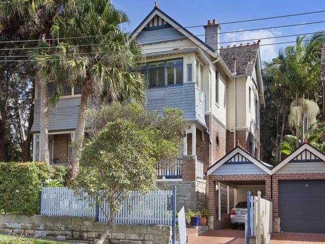 3 Birkley Road, Manly, NSW 2095
