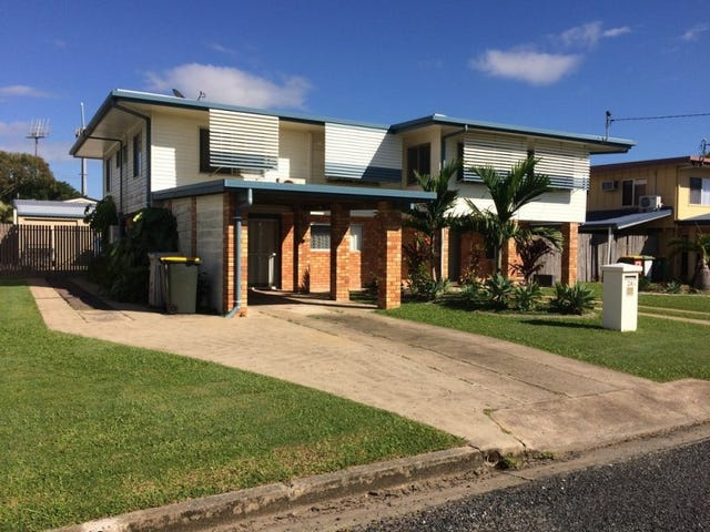 24 Mengel Street, South Mackay, Qld 4740