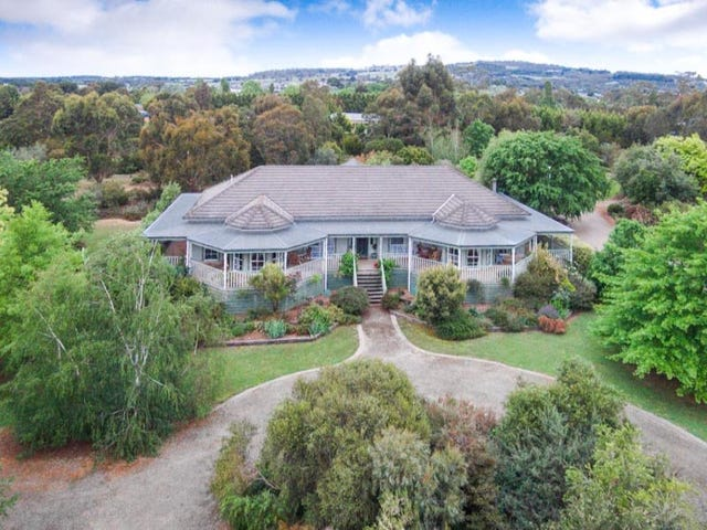 44 Melbourne Road, Gisborne, Vic 3437