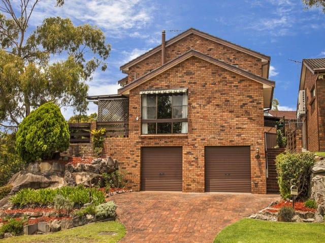28 Carnarvon Street, Yarrawarrah, NSW 2233