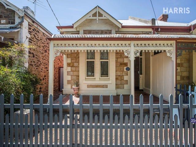 354 Gilles Street, Adelaide, SA 5000