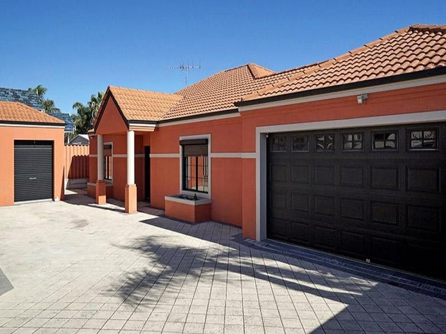 221B Flinders  Street, Yokine, WA 6060