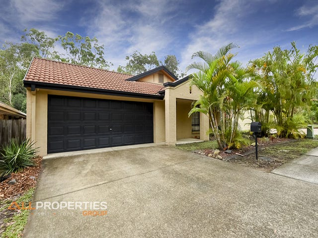 15 Brooklands Circuit, Forest Lake, Qld 4078
