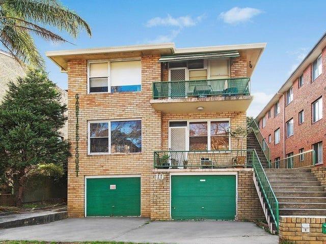 5/10 Garfield Street, Carlton, NSW 2218