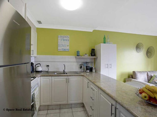 9 Sunnydale Place, Narellan, NSW 2567