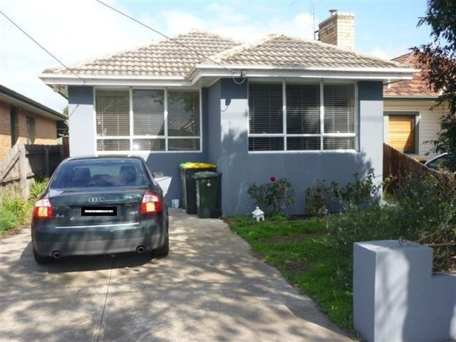 127 Blackshaws Road, Newport, Vic 3015