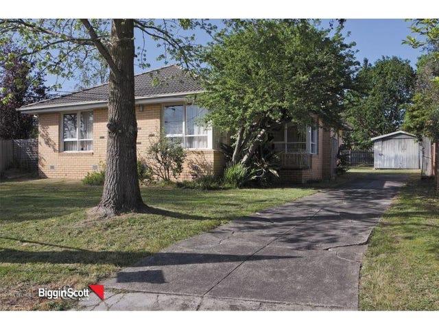 12 Peck Street, Bayswater, Vic 3153