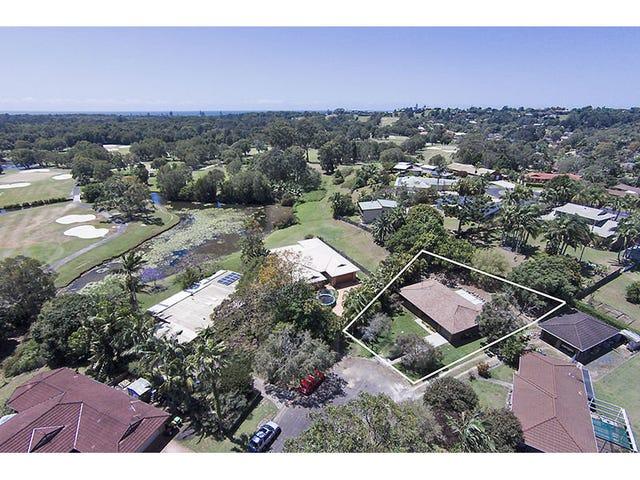 8 Coonawarra Court, Ocean Shores, NSW 2483