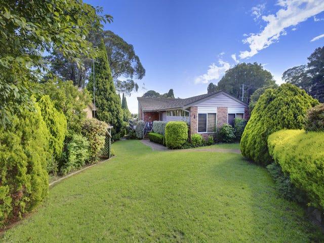 1 Mawson Terrace, Moss Vale, NSW 2577