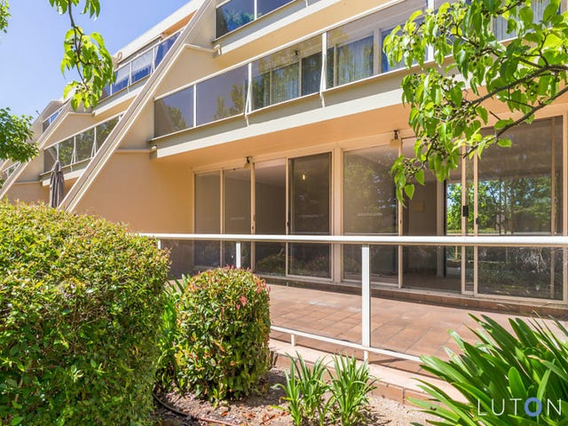 19b/9 Chandler Street, Belconnen, ACT 2617