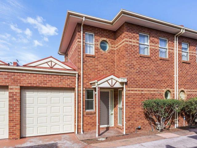 5/140 Rupert Street, West Footscray, Vic 3012