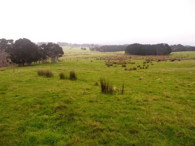 86 Mount Stanley Loop Road, King Island, Tas 7256