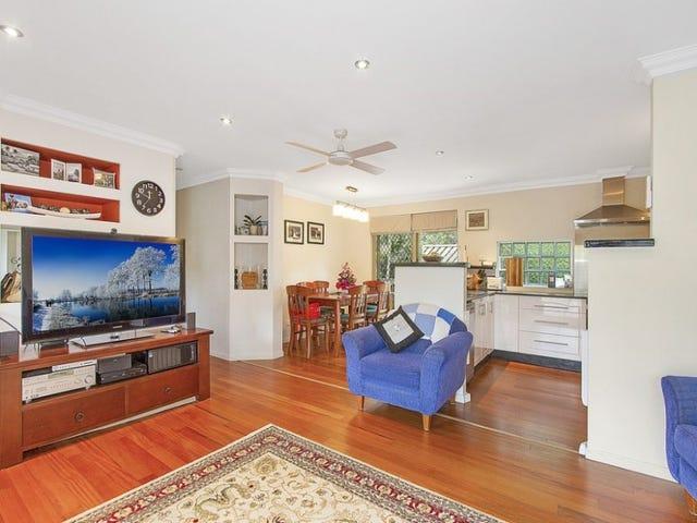 2/127 Carrington Street, Narara, NSW 2250