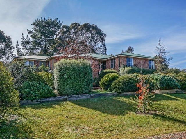 3 Bilton Place, Orange, NSW 2800