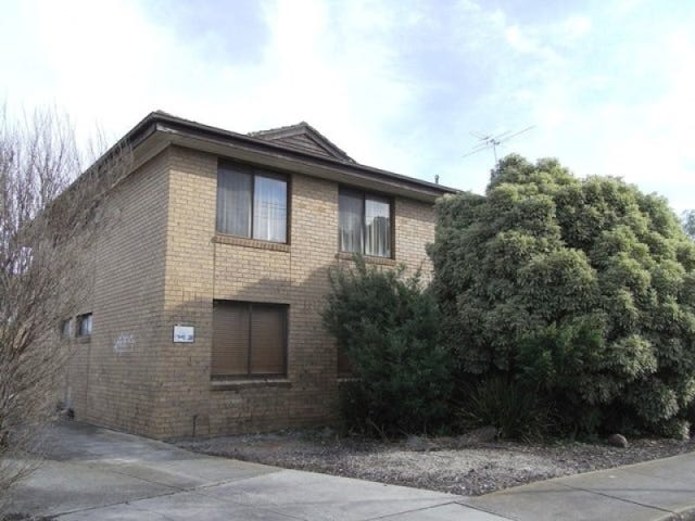 4/31 Ridley Street, Albion, Vic 3020