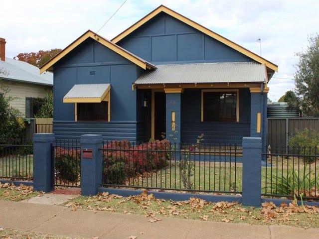 58 Darling St, Dubbo, NSW 2830