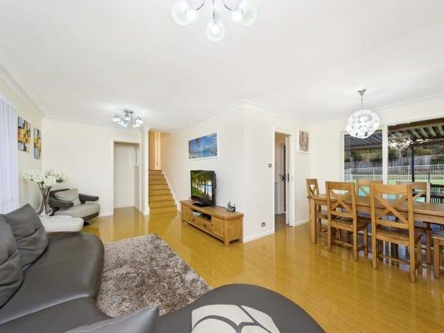 59 Jasper Road, Baulkham Hills, NSW 2153