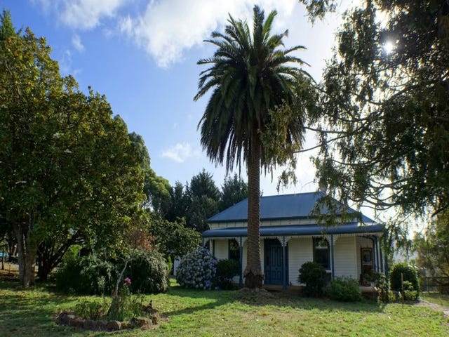 106 Barrington Road, Barrington, Tas 7306