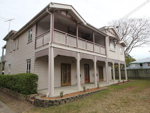 25 Siemons Street, One Mile, Qld 4305