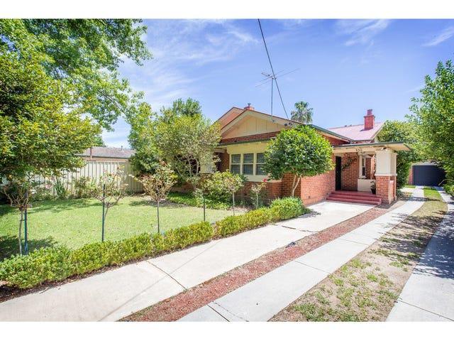 530 Crisp Street, Albury, NSW 2640