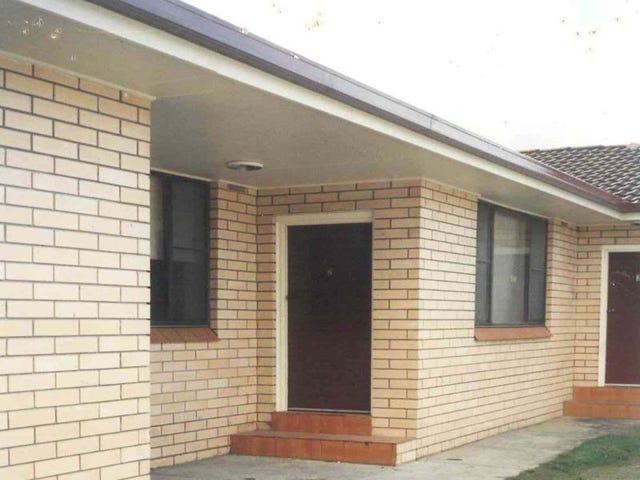 2/55 Cardinia Street, Mount Gambier, SA 5290