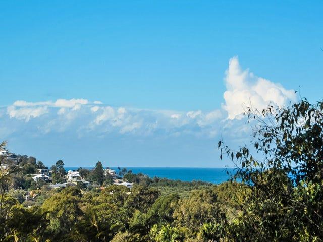 48 Aldinga Drive, Wamberal, NSW 2260