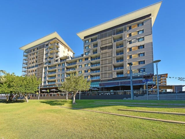 344/19B Kitchener Drive, Darwin, NT 0800