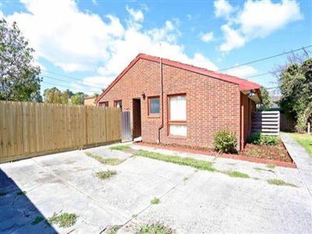 1/82 Ivanhoe Street, Glen Waverley, Vic 3150