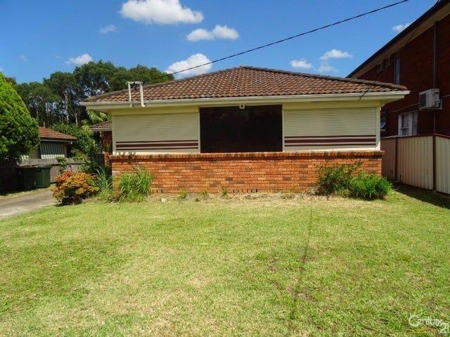 34 Clarence Street, Merrylands, NSW 2160
