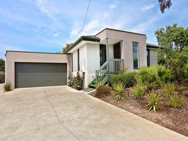 1/6 Conway Court, Somerville, Vic 3912