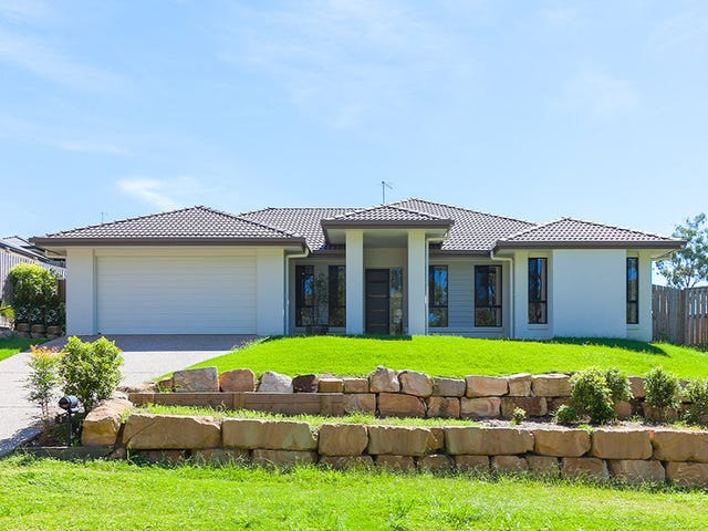 1 Lucy Court, Augustine Heights, Qld 4300