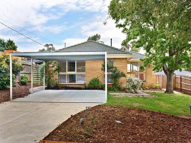 1/76 Eramosa Road East, Somerville, Vic 3912