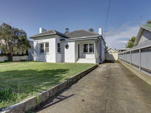 62 London Street, Port Lincoln, SA 5606
