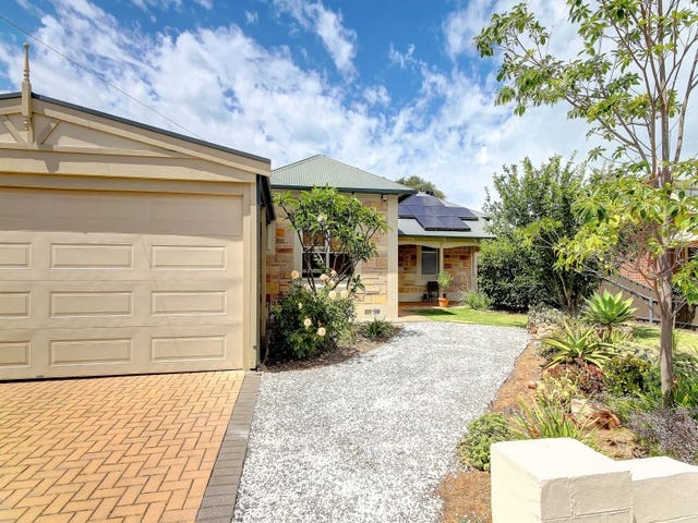 20 Eton Road, Semaphore South, SA 5019