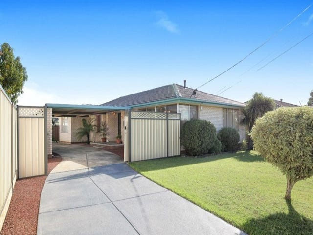 3 Burgess Close, Gladstone Park, Vic 3043