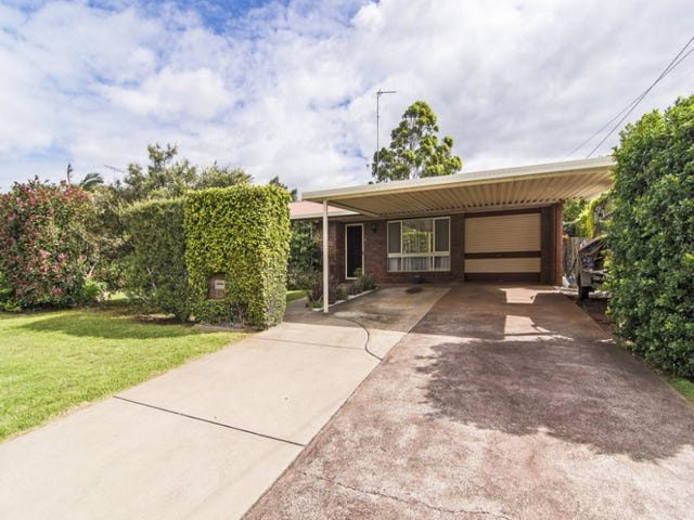 16 Bamboo Court, Darling Heights, Qld 4350