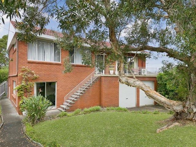 59 Suffolk Avenue, Collaroy, NSW 2097