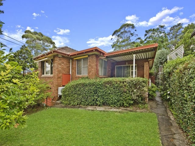 11 Cecil Street, Denistone East, NSW 2112