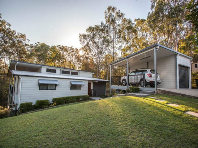 39 Stockwhip Place, Mount Crosby, Qld 4306