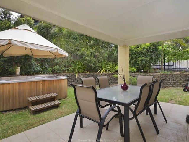 150 Woorarra Avenue, Elanora Heights, NSW 2101